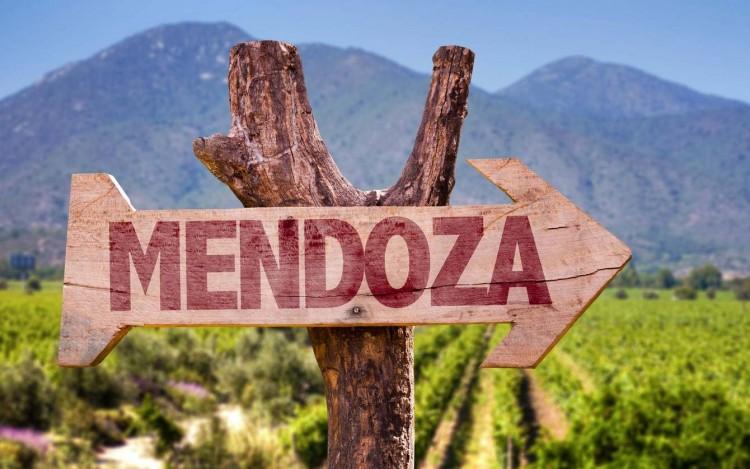 Mendoza, denuncian que inmobiliaria incumple el DNU 320/2020