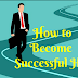 Tips to Become Successful HR, how to be successful hr professional,