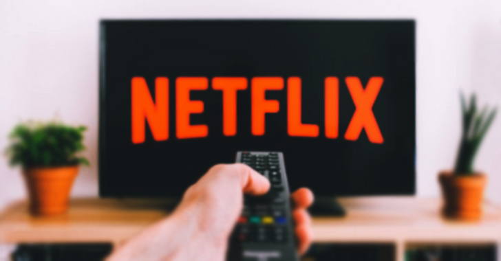Netflix Will Begin To Automatically Cancel Inactive Accounts