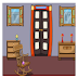 Toon House Escape mobile Game Tips, Tricks & Cheat Code