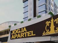 Yuk Intip Progress Pengembangan Apartel Pertama di Jogja !