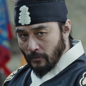 Lingy's Soul Searching: The Top 3 King Sukjong roles in