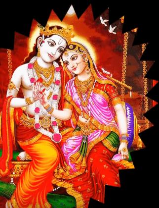 Radha Krishna Image Hd Best Photos Love Dp 2020 Happy Birthday