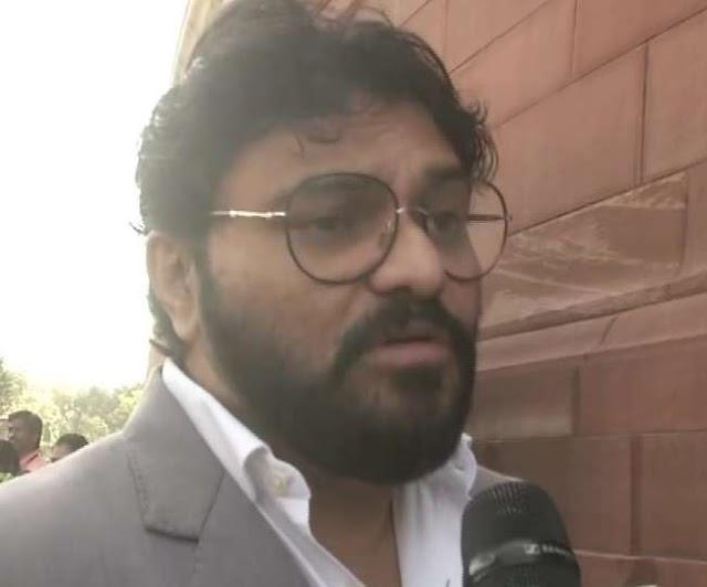 बाबुल सुप्रियो ने क्यों लिया राजनीति से संन्यास, फेसबुक पर बताई वजह, मंत्रिमंडल से हटाए जाने पर छलका था दर्द