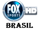 FOX SPORTS HD AO VIVO EN VIVO