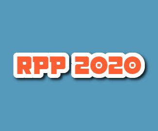 Rpp Sejarah Tentang Sumpah Pemuda Kumpulan Rpp Sejarah Indonesia Smk 2020 Fahkar