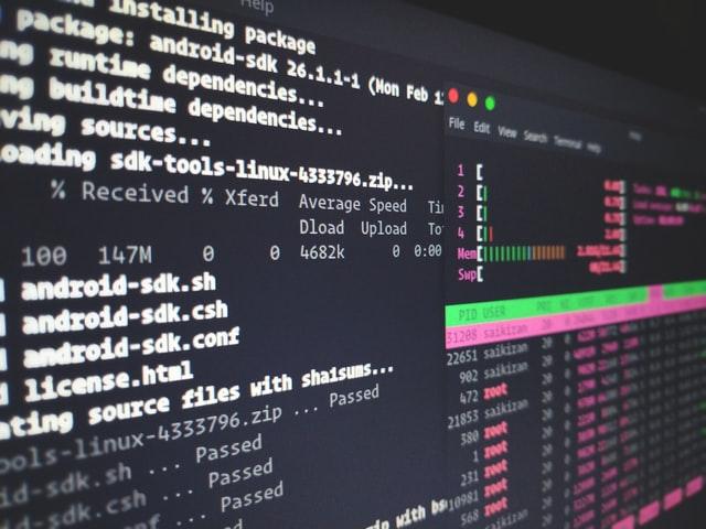 كيفية إعداد مفاتيح SSH على دبيان 10 ؟