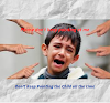 Who is the Best Child Psychologist in Kolkata?
