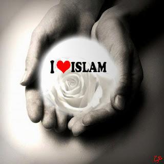 Definisi Islam Menurut Al-Qur'an