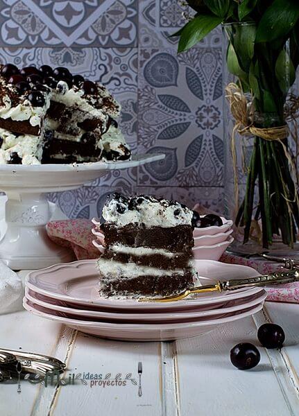 receta-tarta-selva-negra7