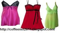 مشروع تفصيل ملابس داخلية حريمي-متطلبات-دراسة
