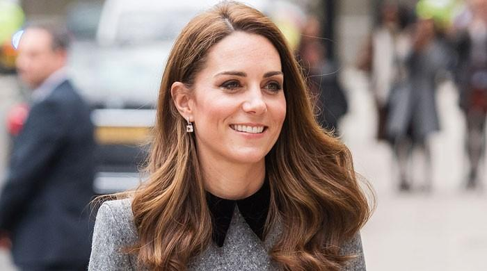 After Meghan, Kate Middleton starts court war with British outlet over 'misogynist' inclusion