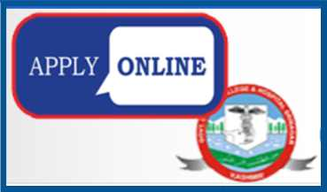 Govt Dental College Srinagar Jobs Notification 2021 for House Surgeons - 34 posts