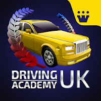 Driving Academy UK Apk free Download for Android