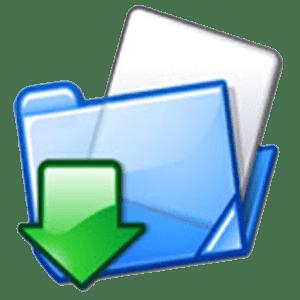 FolderMount Premium 2.9.2b APK