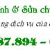 Thiên Hòa trạm bảo hành tivi sony uy tín nhất tại Hồ Chí Minh?