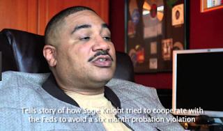 Reggie White Jr Wiki Tupac Shakur