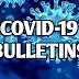 AP Covid-19 Media Bulletin 23-07-2021