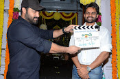 jawan movie launch photos-thumbnail-18