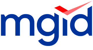Logo MGID