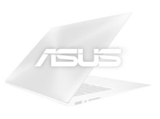 DONWLOAD ASUS R540LA Drivers For Windows 10 64bit