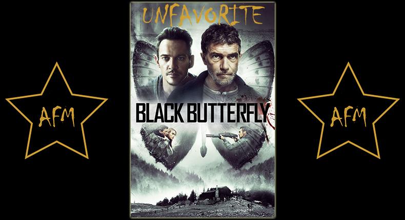 black-butterfly-mariposa-negra