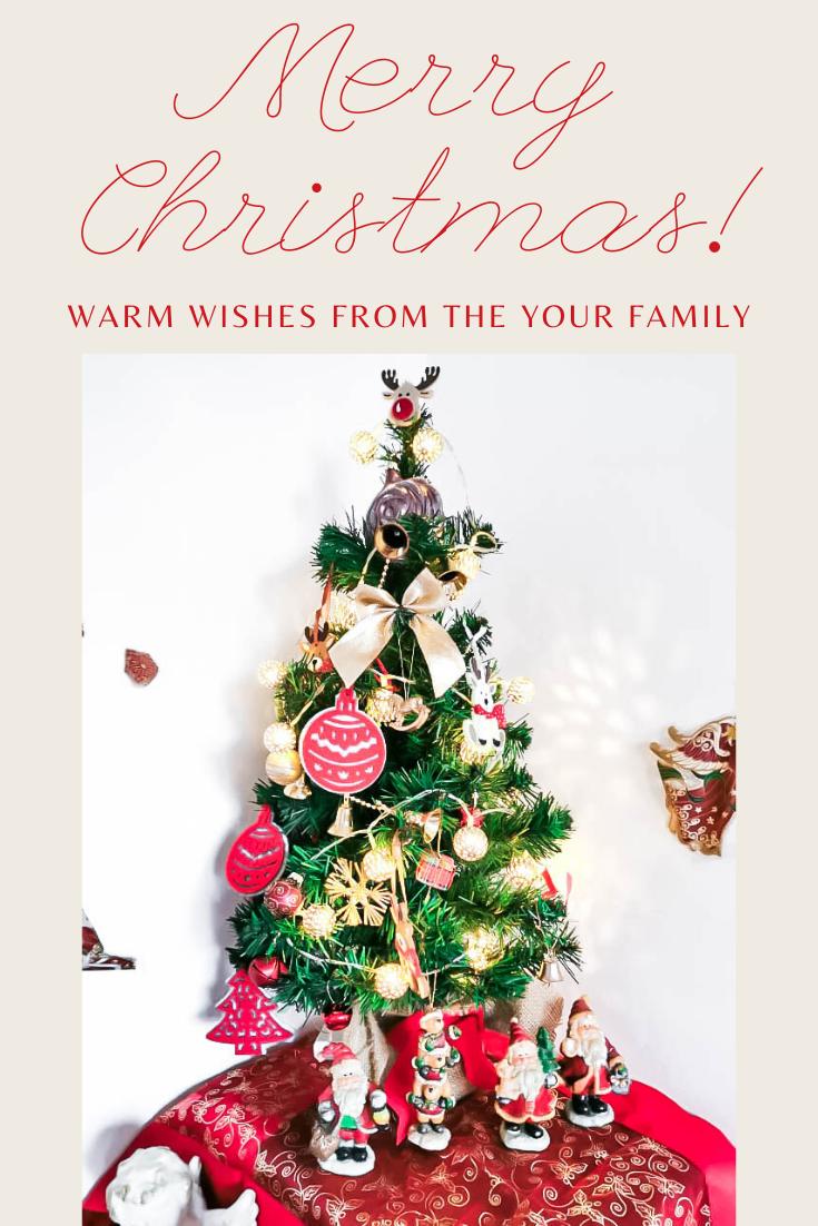 etykiety-świąteczne-na-prezenty
