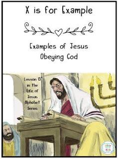 https://www.biblefunforkids.com/2021/04/the-examples-of-Jesus.html