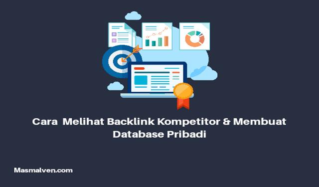 melihat-backlink-kompetitor-dan-membuat-database-pribadi