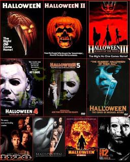 halloween ii torrent