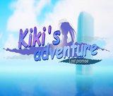 kikis-adventure