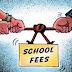 सरकार का फरमान, नहीं मान रहे शिक्षा माफिया