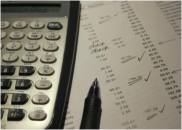 jurusan akuntansi