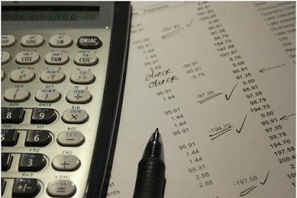 Tujuan, Manfaat, dan Contoh Sistem Akuntansi