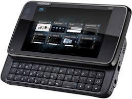 Nokia 5535 driver free