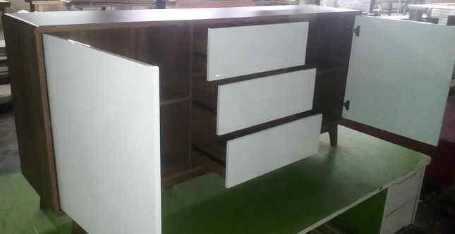 preabot furniture rak tv