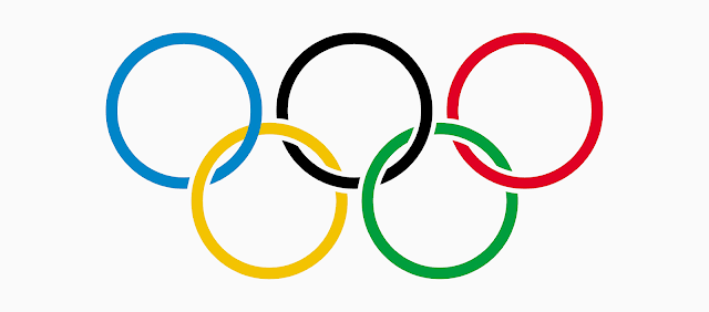 Crazy Games   Olympics Time