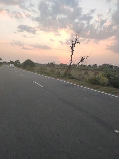 Chandrayaan- 2