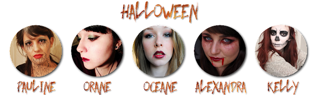 http://ausseanne.blogspot.fr/2015/10/stf-halloween-make-up-la-vampire-sexy.html