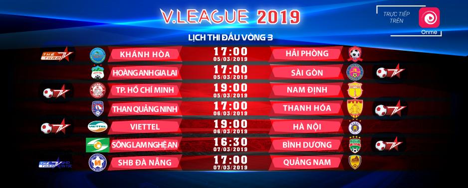lich-thi-dau-vong-3-vleague-2019-tren-vtvcab