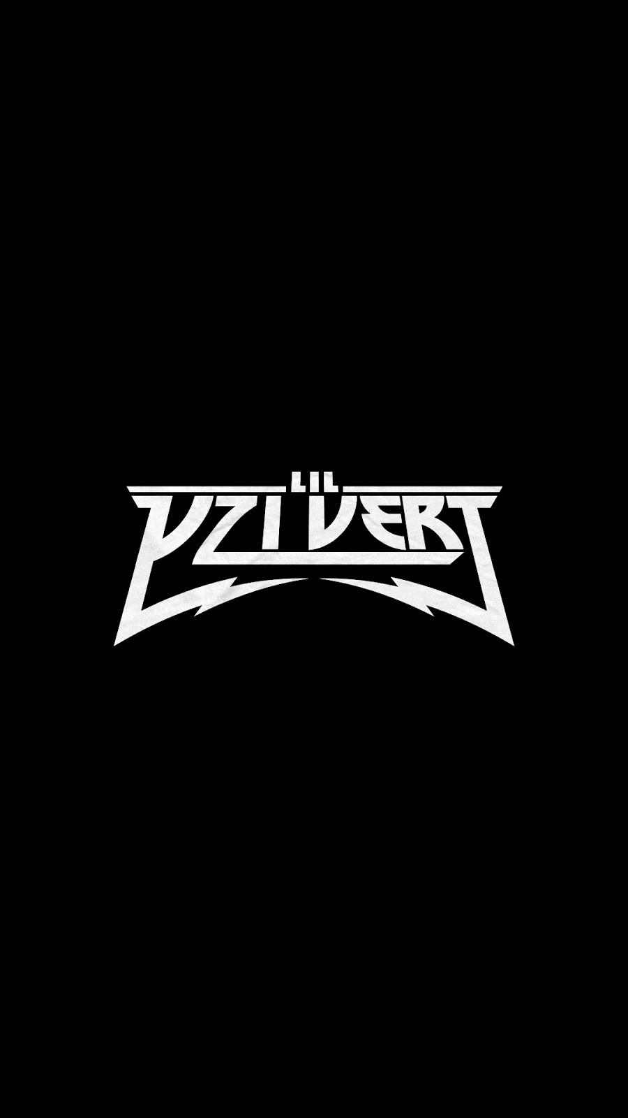 Lil Uzi Vert Wallpaper 1080p Heroscreen