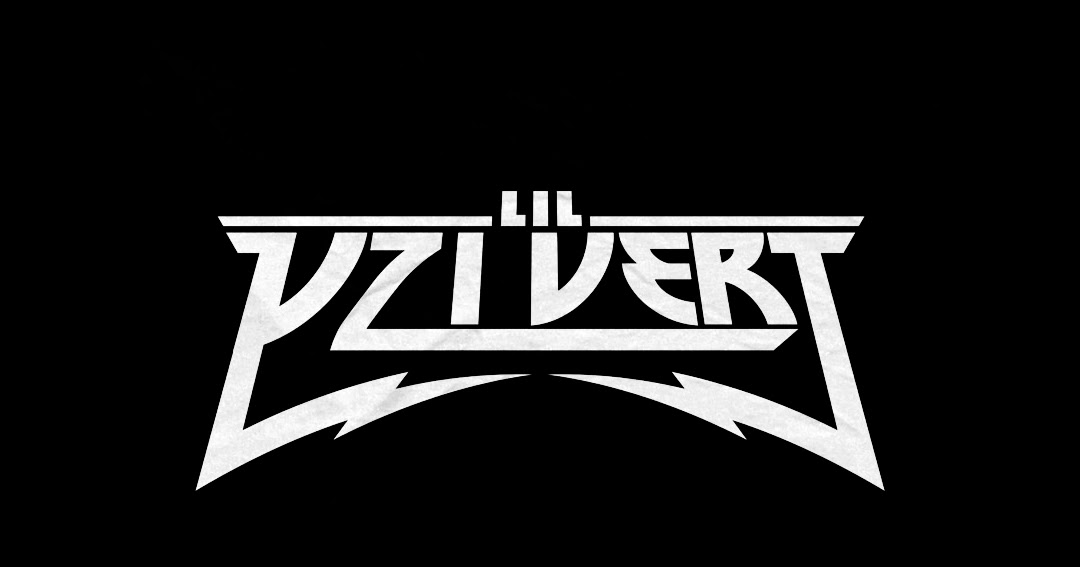Lil Uzi Vert Wallpaper 1080p Heroscreen Cool Wallpapers