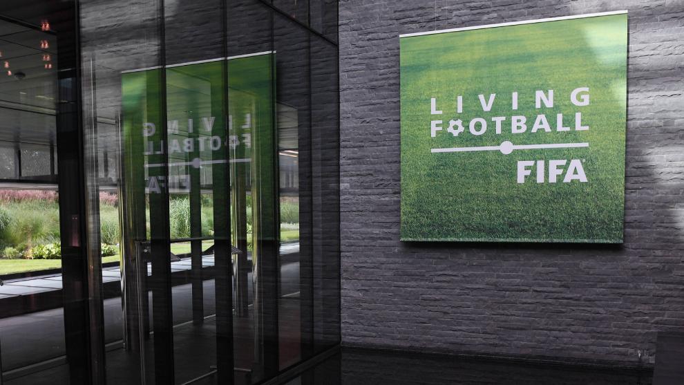 La FIFA quiere que haya un Mundial cada dos años