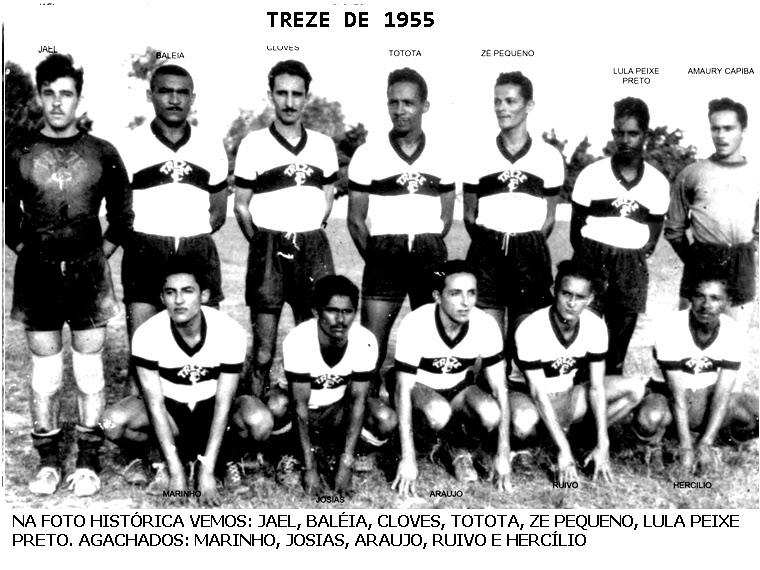 c4bdbf41c7 Esses grandes craques de bola do passado foram indiscutivelmente um dos os  melhores da história do futebol profissional de nossa cidade no passado na  parte ...