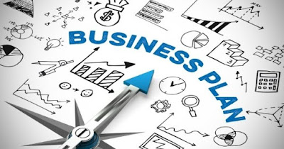 Tips for Making a Strong Business Plan