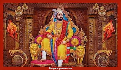 Shivaji-Maharaj-Ki-Photo1