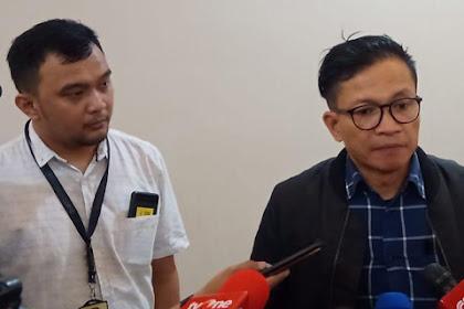 Amnesty International Tagih Investigasi Polri Terkait Rusuh 21-22 Mei