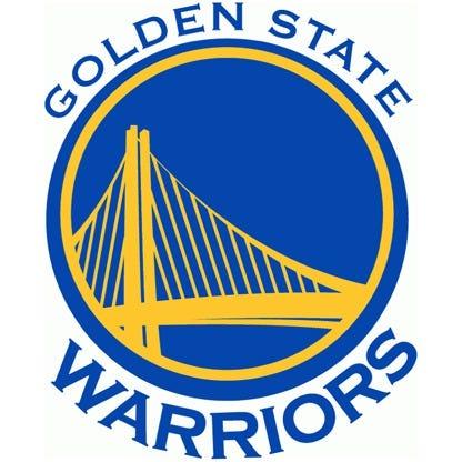 socios.com golden state warriors anlaşması