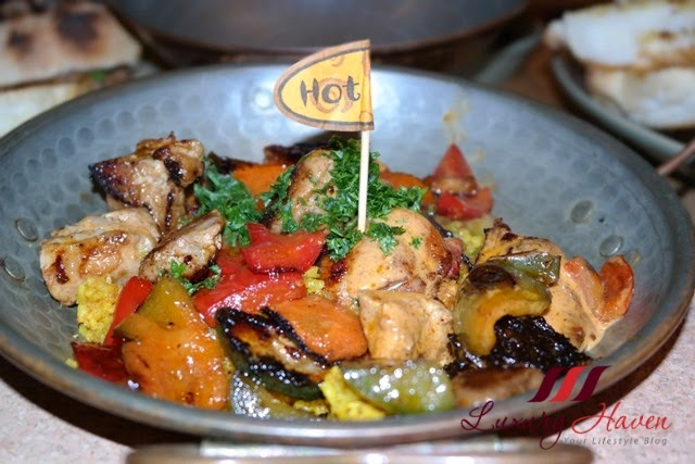 luxury haven reviews nandos cataplana originale