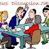 अपना समूह चर्चा कौशल (Group Discussion Skills) कैसे सुधारें?